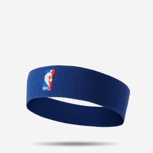 나이키 NBA 헤드밴드, NIKE HEADBAND NBA, AC9681-471, NBA 헤어밴드