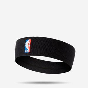 나이키 NBA 헤드밴드, NIKE HEADBAND NBA, AC9681-001, NBA 헤어밴드