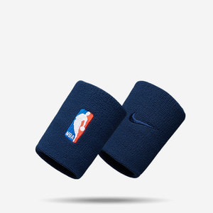 나이키 NBA 아대, NIKE WRISTBANDS NBA, AC9682-464