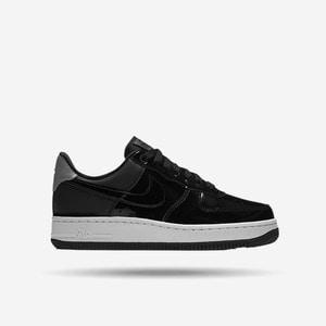 나이키 우먼스 에어포스1 SE 프리미엄, Nike Wmns Air Force 1 07 Se Premium, AH6827-001