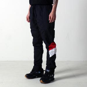 [EPTM] FLIGHT PANTS (BLACK)