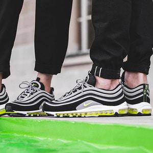 나이키 에어맥스97 아시아 한정, Nike Air Max 97 OG Japan, 921826-004