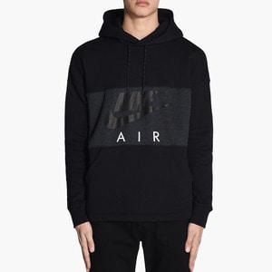 나이키 에어 후드, Nike Air Hoodie, 863758-010