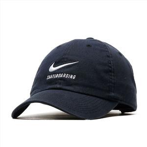 나이키 SB 헤리티지86 캡(블랙), Nike SB Heritage 86 Cap, 828635-010 - 풋셀스토어