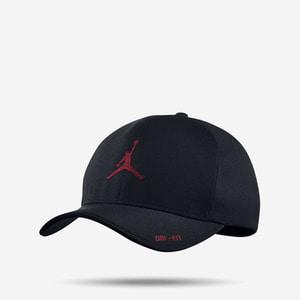 조던 클래식99 볼캡, Jordan Classic99 Cap, 801767-011, 조던볼캡