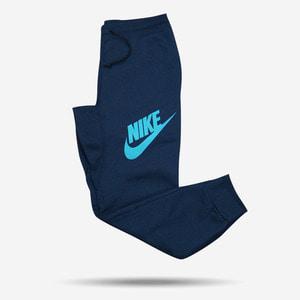나이키 AW77 조거팬츠 민트 스우쉬, Nike Sweatpant Jogger Pant, 744842-475