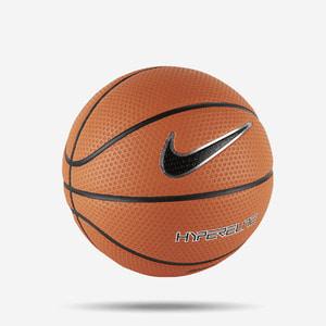 나이키 하이퍼 엘리트 8P 농구공, NIKE HYPER ELITE 8P, BB0619-855 - 풋셀스토어