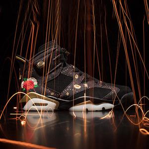 조던6 차이니스 뉴이어, Air Jordan 6 Chinese New Year, AA2492-021 - 풋셀스토어