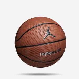 조던 하이퍼 엘리트 8P 농구공, JORDAN HYPER ELITE 8P, BB0620-858 - 풋셀스토어