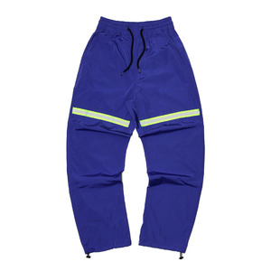 네스티킥, [NSTK] VOLTZ PANTS (PURPLE), SALE - 풋셀스토어