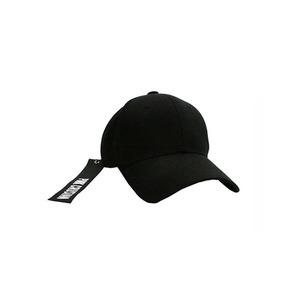 [핑크크루시안]웨빙 스트랩 볼캡 PCA2AC004 (남여공용) - 풋셀스토어