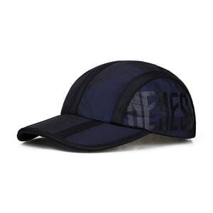 네스티팜, [NYPM] WARP CAP (NAVY) - 풋셀스토어