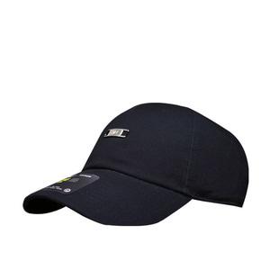 나이키 NSW 에어포스1 H86 캡, NIKE NSW H86 AF1 CAP, 891282-010 - 풋셀스토어