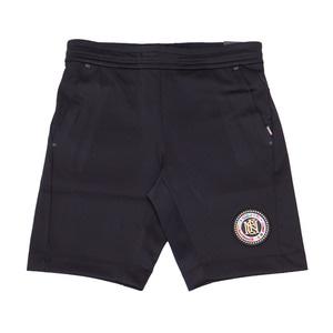 나이키 F.C 만국기 반바지, NIKE FC SHORT, 886368-010 - 풋셀스토어