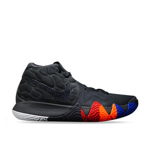 나이키 카이리4 Yeat of the Monkey, NIKE KYRIE 4 Year of the Monkey , 943806-011 - 풋셀스토어