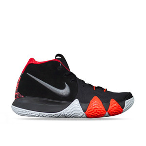 나이키 카이리4 '41 for the Ages' , NIKE KYRIE 4 '41 for the Ages', 943806-005 - 풋셀스토어