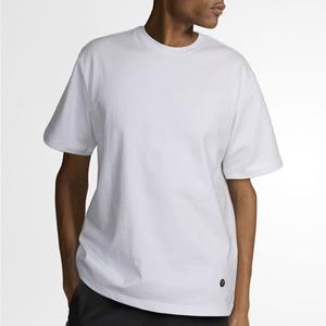 """스트라이드31 """"호버크"""" 헤비웨이트 반팔티(화이트), STRIDE 31 HAUBERK XDC Heavyweight T-Shirt - 풋셀스토어"""