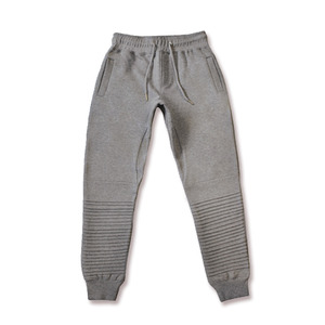 롤로, [LOLO] SWEAT PANTS WOMEN (GREY) - 풋셀스토어