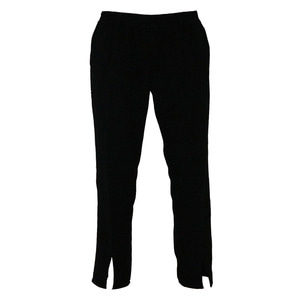 [COUPDEGRACE] CDG CUTTING SLACKS (BLACK), 쿠드그라스 - 풋셀스토어