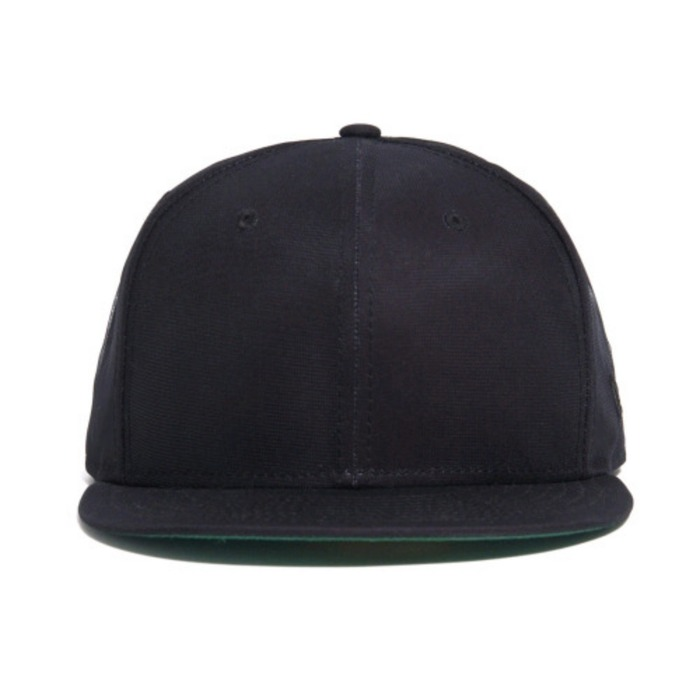 [블랙스케일]BLACK SCALE True Decadance New Era (Black) - 풋셀스토어