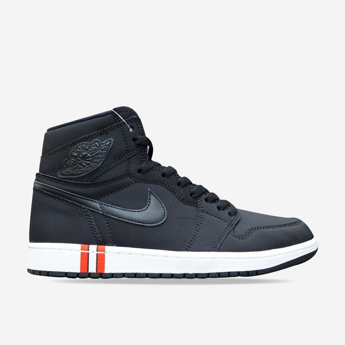"에어조던1 ""PSG"", Nike Air Jordan 1 Retro High OG ""PSG"", AR3254-001 - 풋셀스토어"