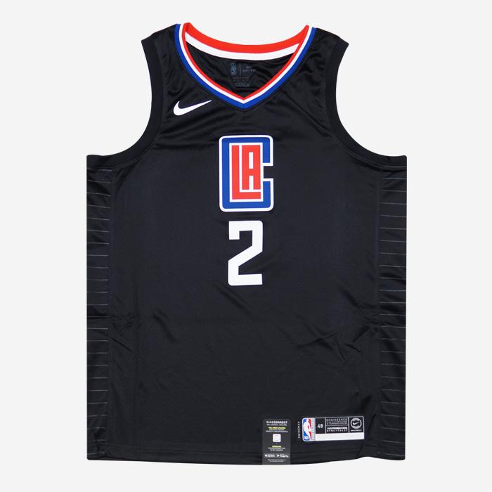 나이키, NBA