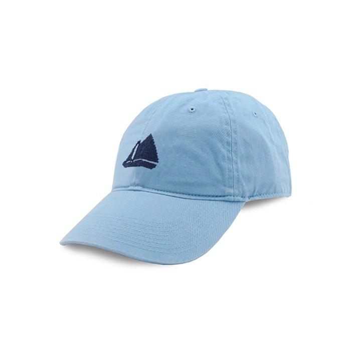 [Smathers&Branson]Adult`s Hats Point of Sale on Light Blue - 풋셀스토어