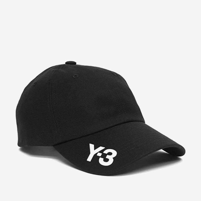 Y-3 CH1 캡