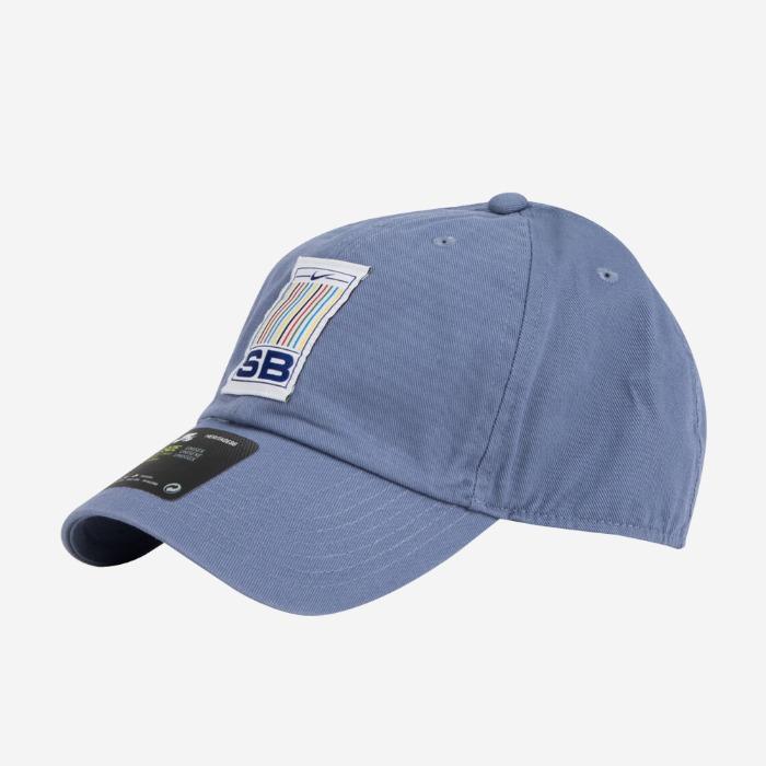 나이키 SB 헤리티지86 캡