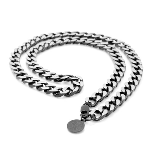 라스타클랫 목걸이, RASTACLAT Premium Necklace Mars
