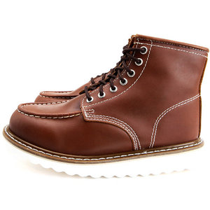 돔바 BONANZA [M-6014] (BROWN), 세일