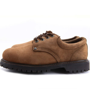 돔바 COOPER LOW  [M-4403S] (BROWN)