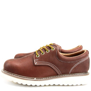 돔바 HUNTER LOW [M-4113] (BURGUNDY), 세일
