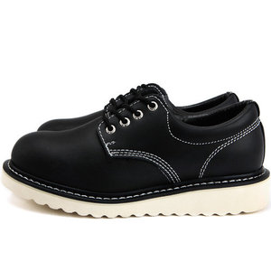돔바 HUNTER LOW [M-4111] (BLACK), 세일
