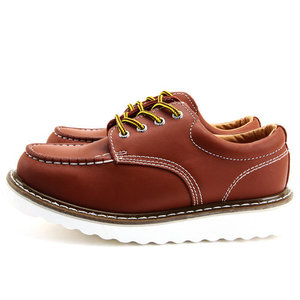 돔바 BONANZA LOW [M-4013] (BURGUNDY), 세일
