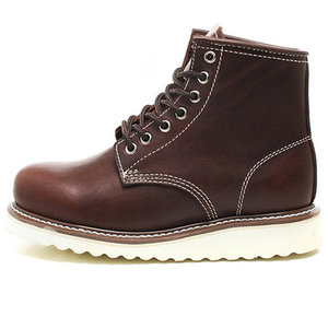 돔바 HUNTER [M-6114] (BROWN), 세일