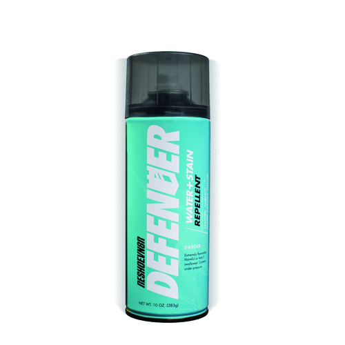 [리슈브네이터] DERENDER WATER AND STAIN REPELLENT