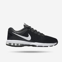 나이키 에어맥스 풀 라이드 TR, Nike Air Max Full Ride TR, 819004-001