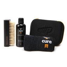 크렙 프로텍트 큐어 클리닝 키트 (Crep Protect CURE Cleaning Kit 100ml) [Crep_Cure_Kit]