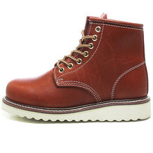 돔바 HUNTER [M-6113] (BURGUNDY), 세일