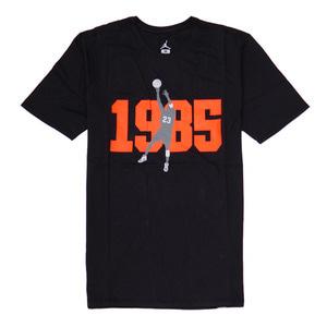 조던1985 페이더웨이 반팔티, JORDAN 1985 TEE, 926205-010 - 풋셀스토어