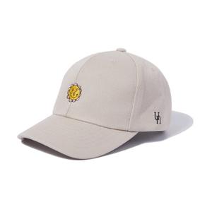 [어반스터프] USF CHUBBY FLOWER CAP BEIGE - 풋셀스토어