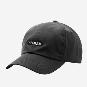 나이키 에어맥스 헤리티지86 볼캡, NIKE H86 AIR MAX CAP, 891285-010 - 풋셀스토어